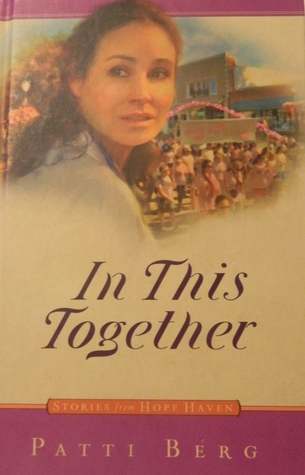 In This Together (Hope Haven, #15)