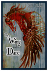 On a Wing and a Dare by Linda Ulleseit