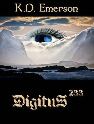 Digitus 233 (Digitus, #1)