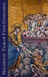 Magnificat Year of Faith Companion