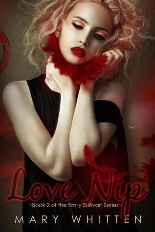 love-nip