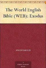 The World English Bible (WEB): Exodus