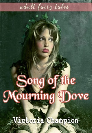 song-of-the-mourning-dove-fairy-tales