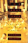 The Irony Tower: Soviet Artists in a Time of Glasnost