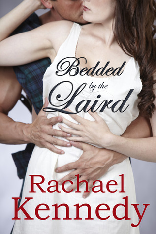 Bedded by the Laird