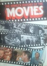 The Hamlyn History of the Movies
