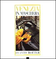 Venezia In Maschera