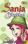 Sania Cilukba!