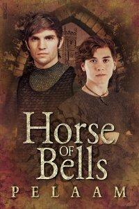 horse-of-bells