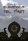 El Evangelio del Tibet