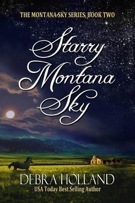 starry-montana-sky