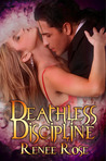 Deathless Discipline