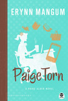 Paige Torn by Erynn Mangum