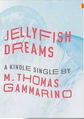 jellyfish-dreams