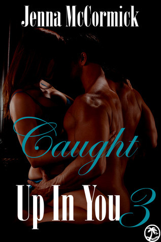 Caught Up In You: Designer Love and Empty Things (Edgeplay, #3)