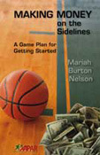 making-money-on-the-sidelines-a-game-plan-for-getting-started