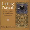 Lasting Prayers Of The Quran & The Prophet Muhammad