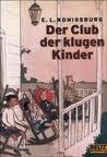 Der Club der klugen Kinder