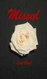 Missed by Lisa Bork