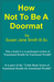 How Not to be a Doormat