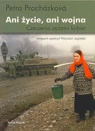 Ani życie, ani wojna