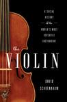 The Violin: A Soc...