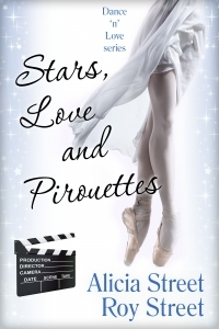 stars-love-and-pirouettes