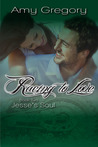 Jesse's Soul (Racing to Love, #2)