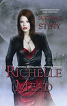 Stíny by Richelle Mead