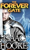 The Forever Gate (The Forever Gate #1)