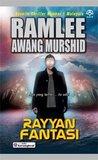 Rayyan Fantasi