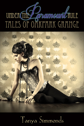 Under the Paramount Rule: Tales of Oakpark Grange