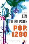 Pop. 1280 by Jim Thompson