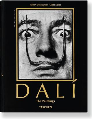 Dali - The Paintings