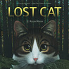 Lost Cat by C. Roger Mader
