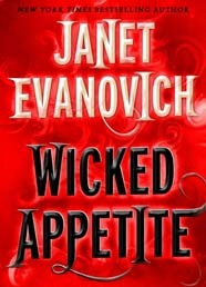 Ebook Wicked Appetite by Janet Evanovich PDF!