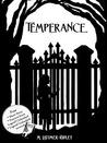 Temperance (Keeping Secrets, #1.5)