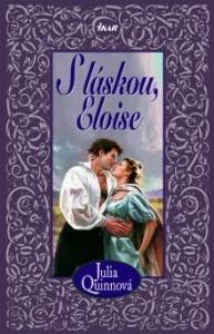 Julia Quinn Books Pdf