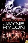 King Cobra (Hot Rods, #1)