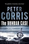 The Dunbar Case (Cliff Hardy, #38)