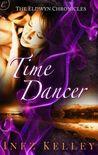 Time Dancer (Eldwyn Chronicles, #3)