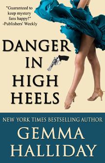 danger-in-high-heels