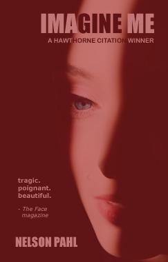 Imagine Me (Novelette)