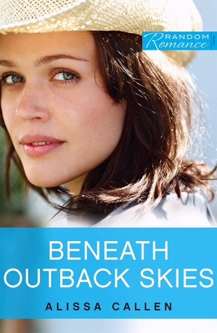 beneath-outback-skies