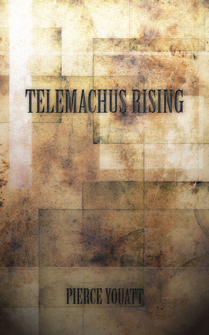 Download and Read online Telemachus Rising books