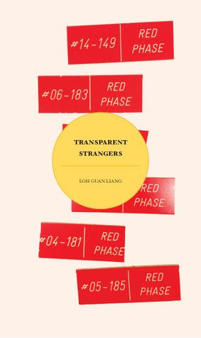 Transparent Strangers
