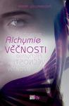Alchymie věčnosti by Avery Williams