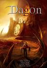 Revista Dagon n.º 4