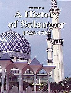 a-history-of-selangor-1766-1939