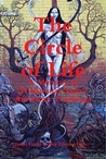 The Circle of Life: A Memoir of Traditional Native American Teachings